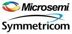 Microsemi Corporation to Acquire Symmetricom, Inc.